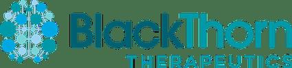 Blackthorn Therapeutics company logo