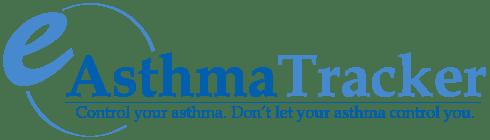 eAsthmaTracker company logo
