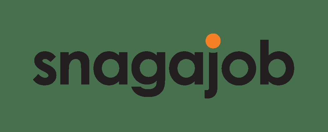 Snag company logo