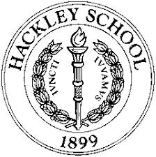 Hackley School company logo