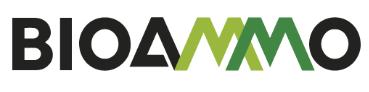 BioAmmo company logo