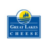 Great Lakes Cheese company logo