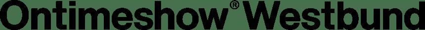 Ontimeshow company logo
