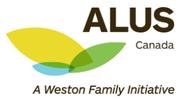 ALUS Canada company logo