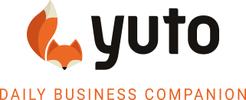 Yuto company logo