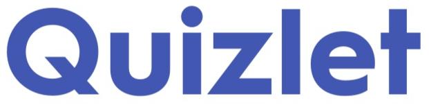 Quizlet company logo