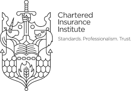 Chartered Insurance Institute company logo