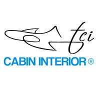 Turkish Cabin Interiors company logo