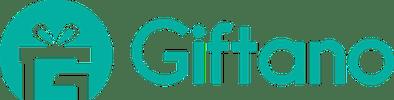 Giftano company logo