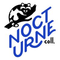 Nocturne Collective company logo