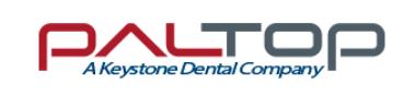 Paltop Advanced Dental Solutions company logo