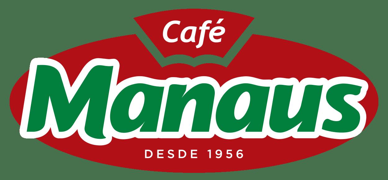 Cafe Manaus company logo