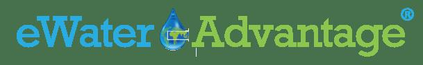 eWater America company logo