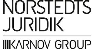 Norstedts Juridik company logo