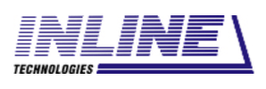 Inline Technologies company logo