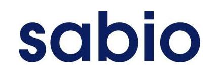 Sabio Group company logo
