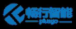 PlusGo company logo