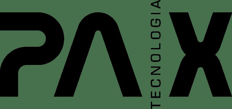 Pax Tecnologia company logo