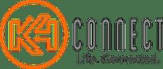 K4Connect company logo