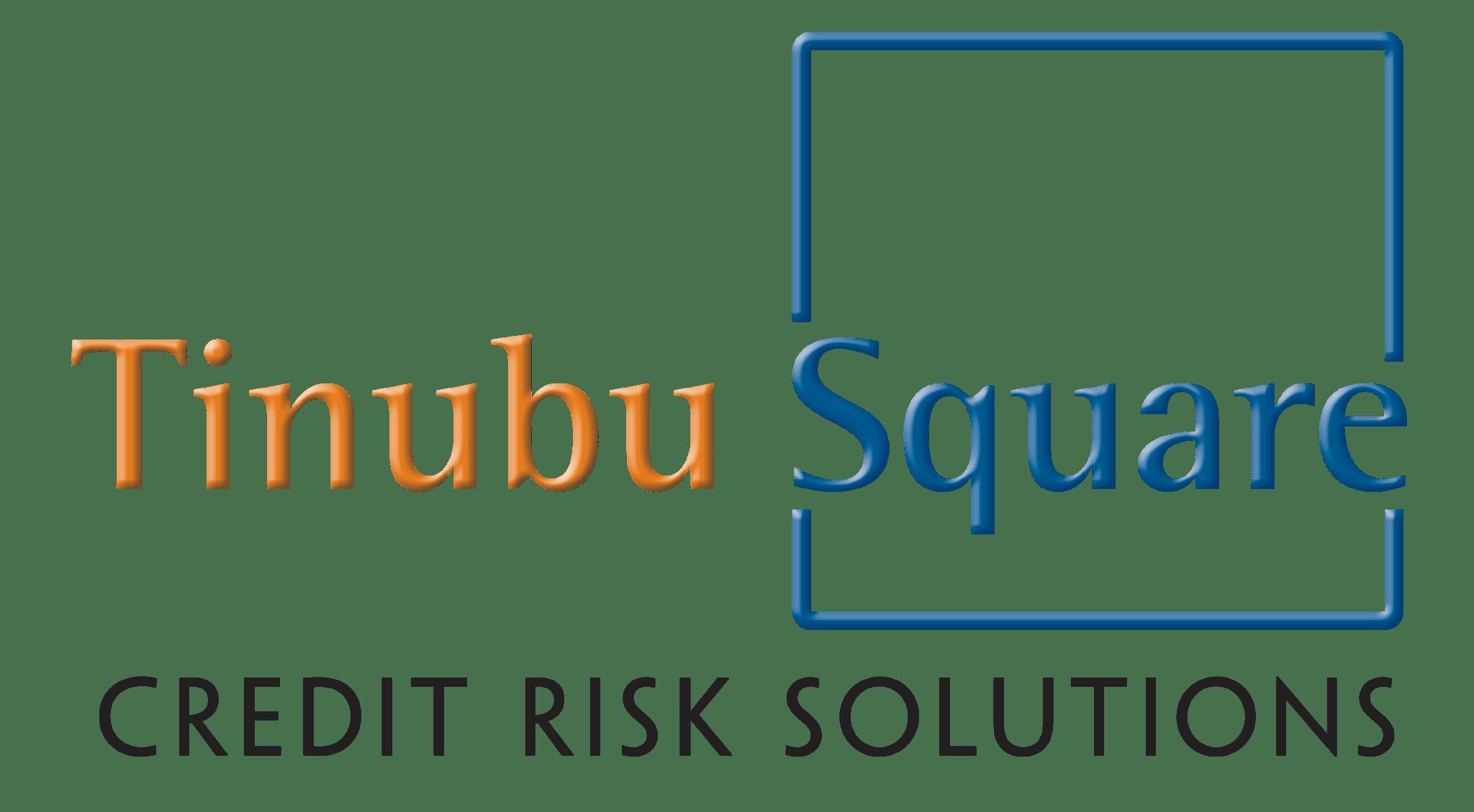 Tinubu Square company logo