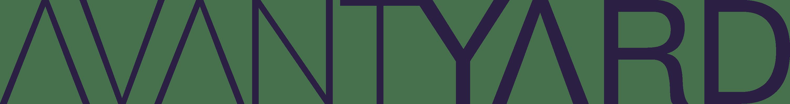Avantyard company logo