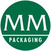 Mayr-Melnhof Packaging company logo