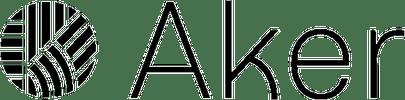Aker Technologies company logo