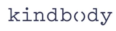 Kindbody company logo