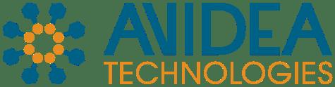 Avidea Technologies company logo