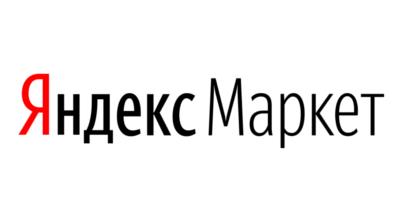 Yandex.Market company logo