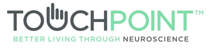 The TouchPoint Solution company logo