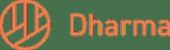 Dharma Labs company logo