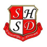 Somerset Hills School District company logo