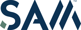 SAM Companies company logo