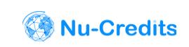 NU-Credits company logo