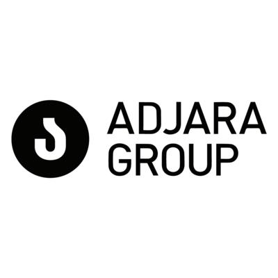 Adjara Group company logo