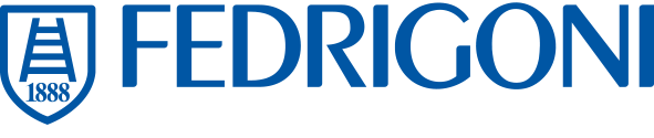 Fedrigoni company logo