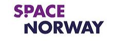 Space Norway company logo