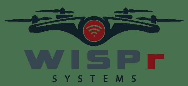 WISPr Systems company logo