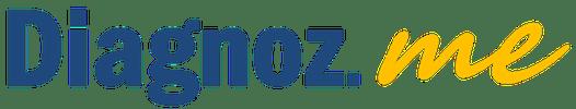Diagnoz company logo