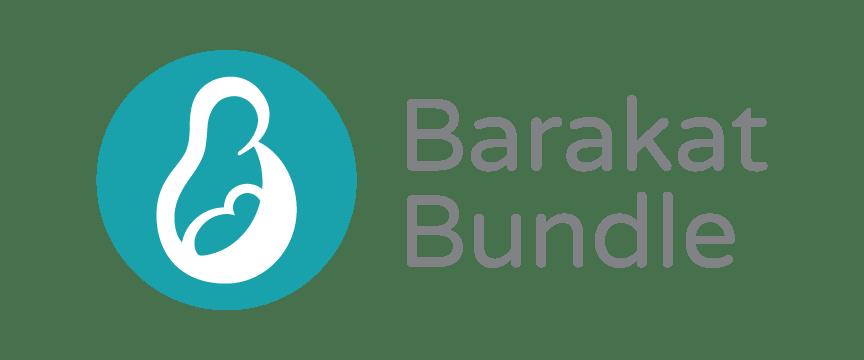 Barakat Bundle company logo