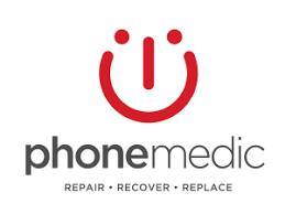 Phone Medic company logo