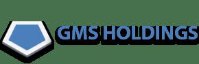 GMS Holdings company logo