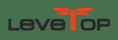LeveTop company logo