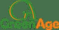 GreenAge Technologies company logo