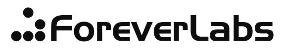 Forever Labs company logo