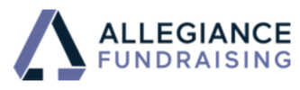 Allegiance Fundraising company logo