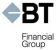 BT Financial Group company logo