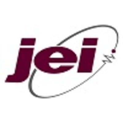 Janco Electronics company logo