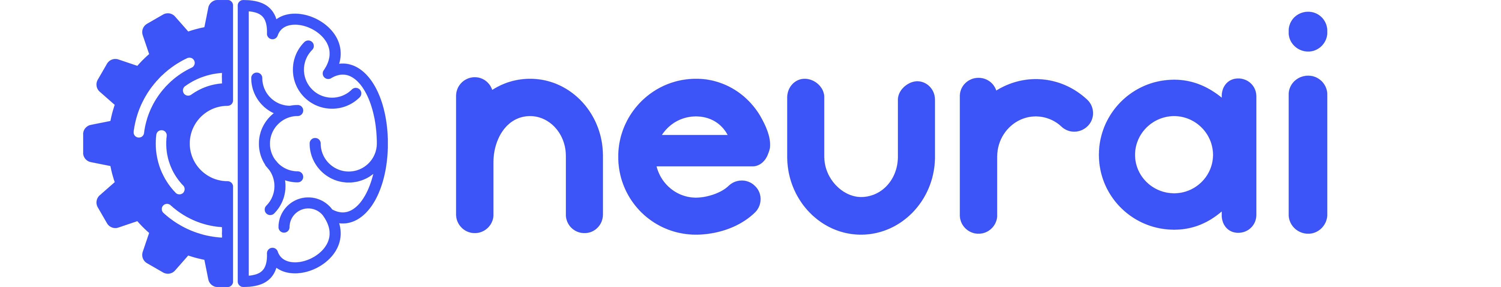 Neurai company logo